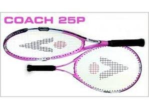 Karakal Karakal Coach 25 Pink