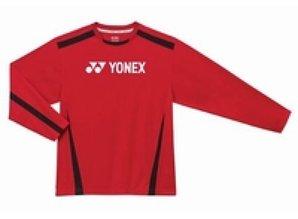 Yonex Yonex t-shirt ICT 5133