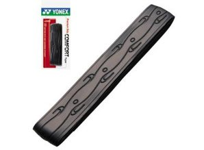 Yonex Yonex AC-224EX Tennis Comfort grip