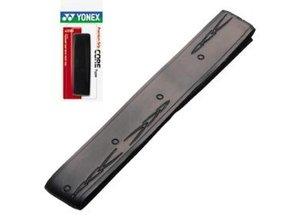 Yonex AC-223EX Tennis Core grip
