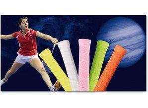 Victor Victor Shelter Grip Flash Colour