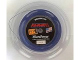 Ashaway Micro Power XL