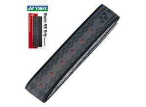 Yonex Basic NS Grip