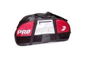 Pro Supex Tournament Bag I