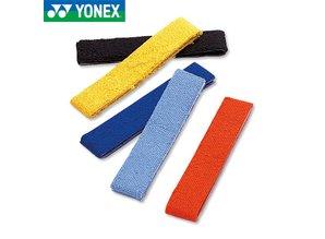 Yonex Yonex AC-402 badstofgrip ass.