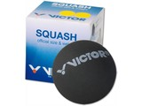 Victor Victor V-squashbal Dubbel geel