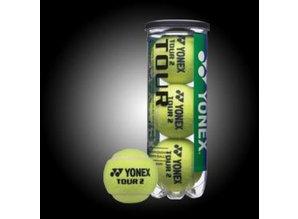 Yonex Tour 3-tin