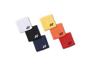 Yonex Yonex Polsband AC 489 EX