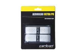 Carlton Aerogear Ultra Pu