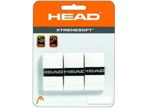 Head Head Xtreme Soft 3 Stuks