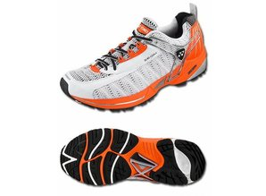 Yonex Running Shoe