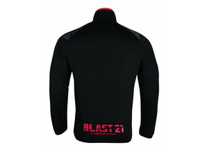 Li Ning Club serie Jacket