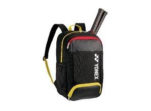 Yonex Team Backpack 42012