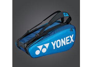 Yonex Pro Racket bag 92029