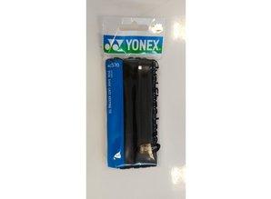 Yonex AC 570 veters - 130 cm Zwart