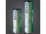 Yonex GAME 4-tin