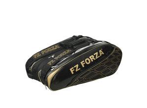 FZ Forza Tryp