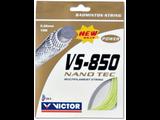 Victor Victor VS-850 Wit