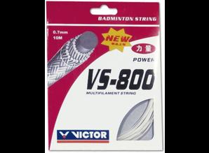Victor Victor VS-800 blauw