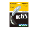Yonex Yonex BG-65 set
