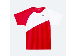 Yonex Shirt 16154