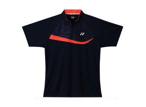 Yonex Shirt 1275