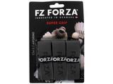 FZ Forza Super Grip Zwart