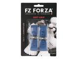 FZ Forza Soft grip Blauw