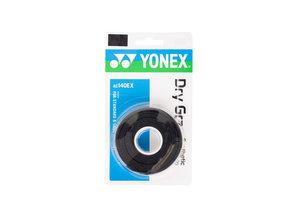 Yonex Yonex AC140 ZWART