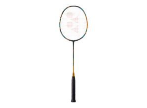 Yonex Astrox 88D Pro