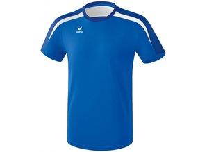Erima Liga 2.0 shirt