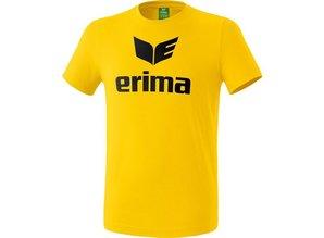 Erima Promo shirt