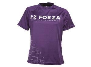 FZ Forza Pearl T-shirt