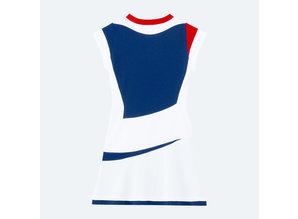 Yonex Dress White