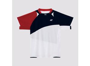 Yonex Shirt 10099