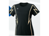 Erima Athletic t-shirt
