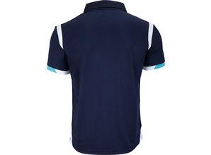 Victor Polo Function Bleu 6976