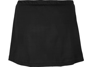 Victor Skirt black