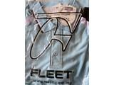 Fleet Polo 5010