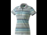 Erima Polo stripes