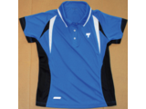 tactic Polo SSF-376