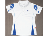 tactic Polo SSF-371