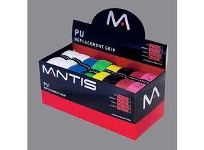 Mantis PU Replacement grip - roze