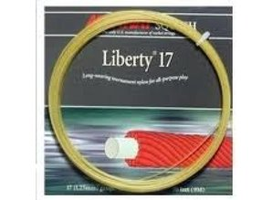 Ashaway Liberty 17
