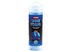 Tourna Liqui Towel