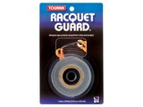 Tourna Racquet Guard