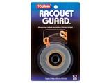 Tourna Racquet Guard