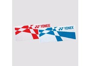 Yonex AC1103