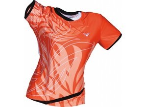Victor Shirt Korea Open 6633