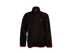 Yonex Fleece Jacket